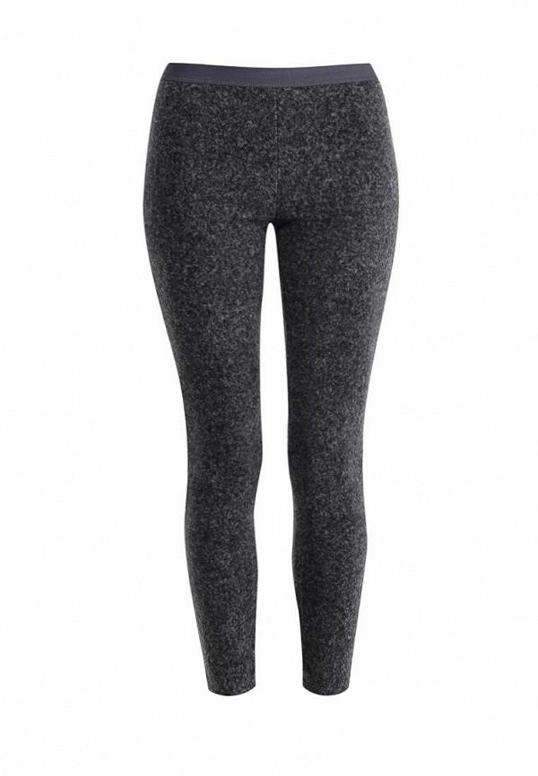 Женские домашние брюки WOMEN'SECRET 4468945