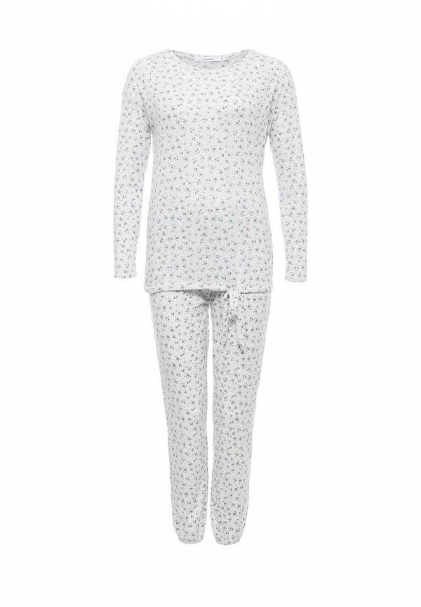 Пижама WOMEN'SECRET 4628381