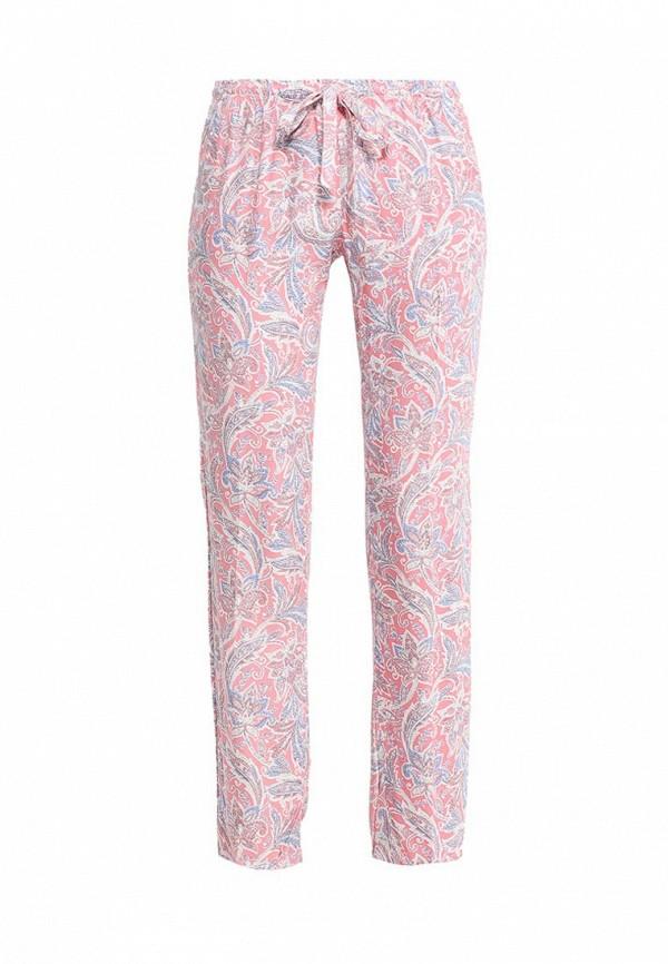 Женские домашние брюки WOMEN'SECRET 3709930