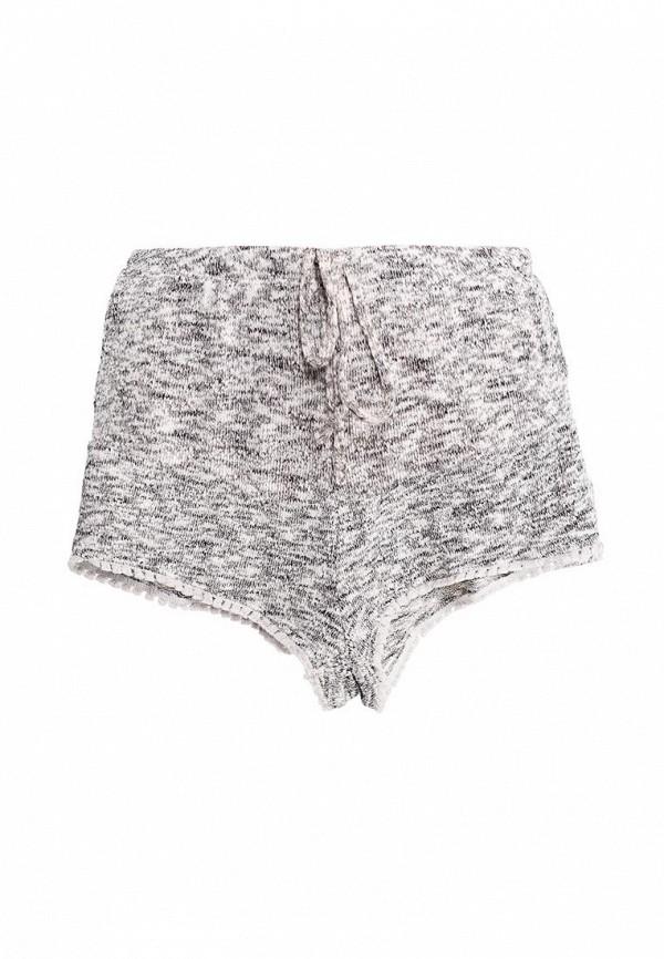 Женские домашние брюки WOMEN'SECRET 3709841