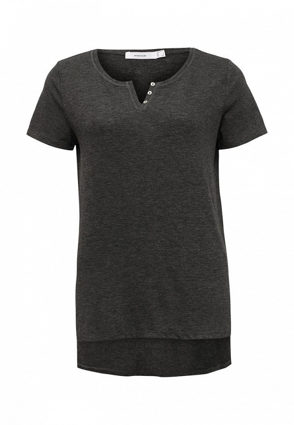 Домашняя футболка WOMEN'SECRET 3279111