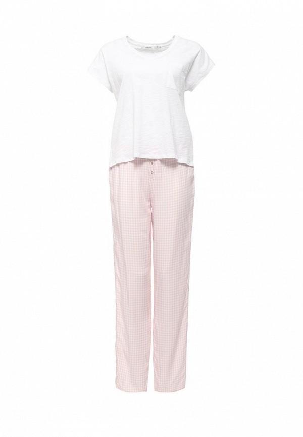 Пижама WOMEN'SECRET 3599310