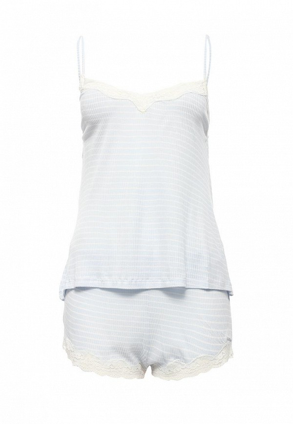 Пижама WOMEN'SECRET 3599396
