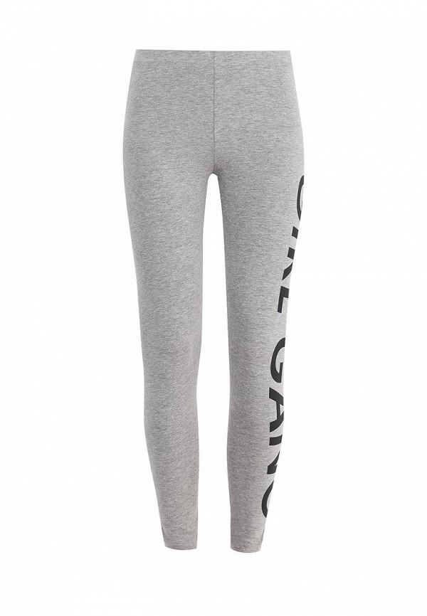Женские домашние брюки WOMEN'SECRET 3639053