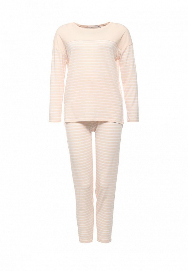 Пижама WOMEN'SECRET 4759354