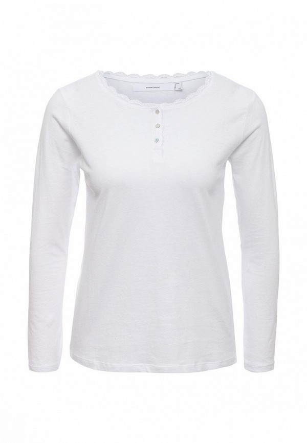 Домашняя футболка WOMEN'SECRET 3279014