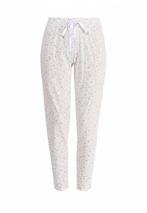 Женские домашние брюки WOMEN'SECRET 3709892