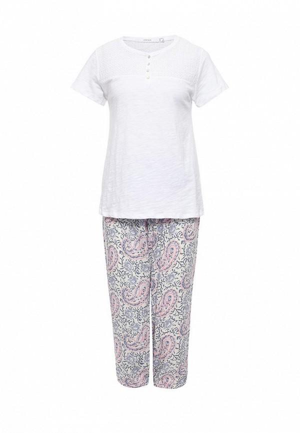 Пижама women'secret 3599515