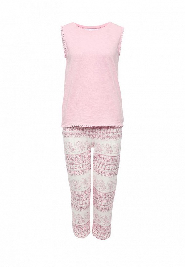 Пижама women'secret 3599639