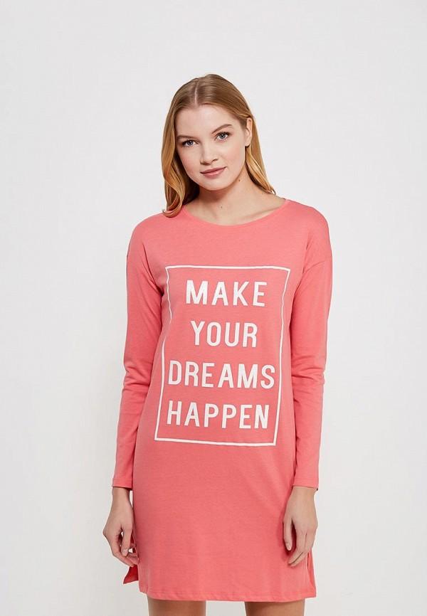 Сорочка ночная women'secret women'secret WO004EWVIZ83 сорочка ночная мамин дом мамин дом ma168ewvgv34
