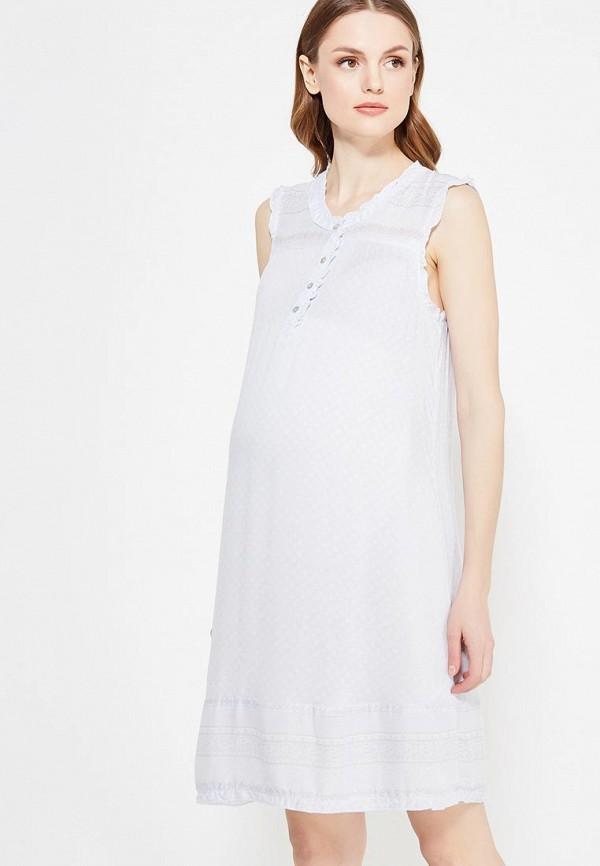 Сорочка ночная women'secret women'secret WO004EWWWZ79 ночная сорочка 2 штуки quelle arizona 464118