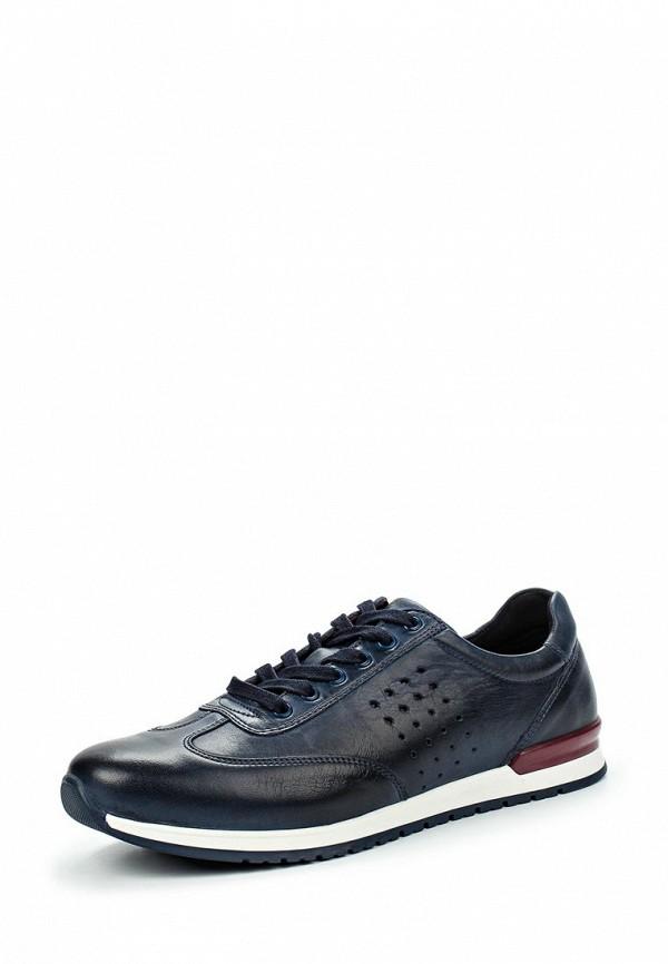 Мужские кроссовки Wojas 5081-56