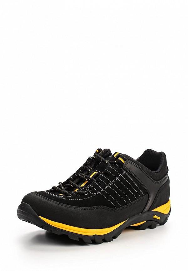 Спортивные мужские ботинки Wojas 5190-71