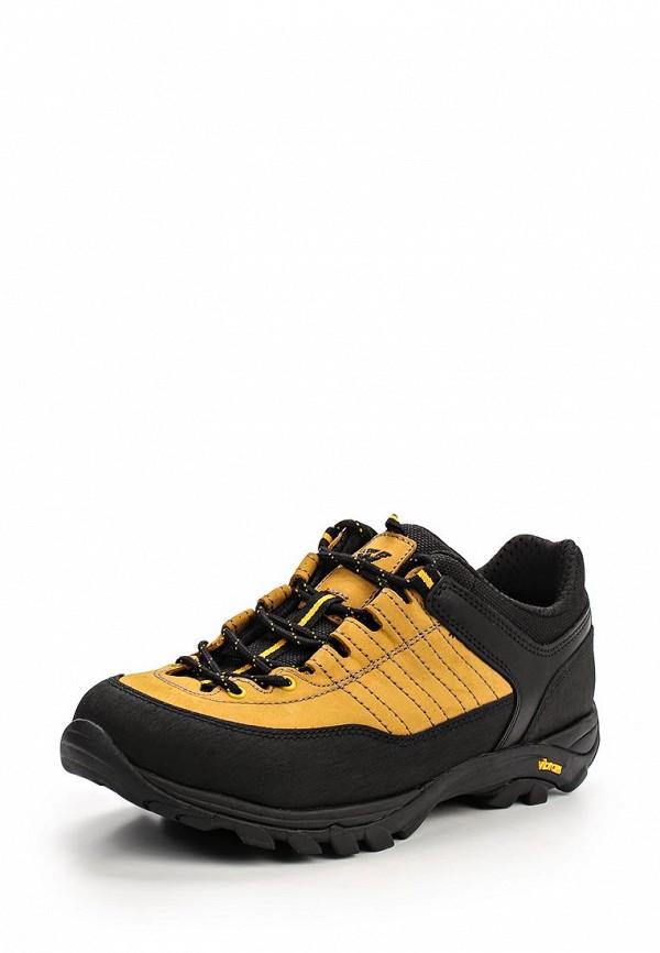 Спортивные мужские ботинки Wojas 5190-78