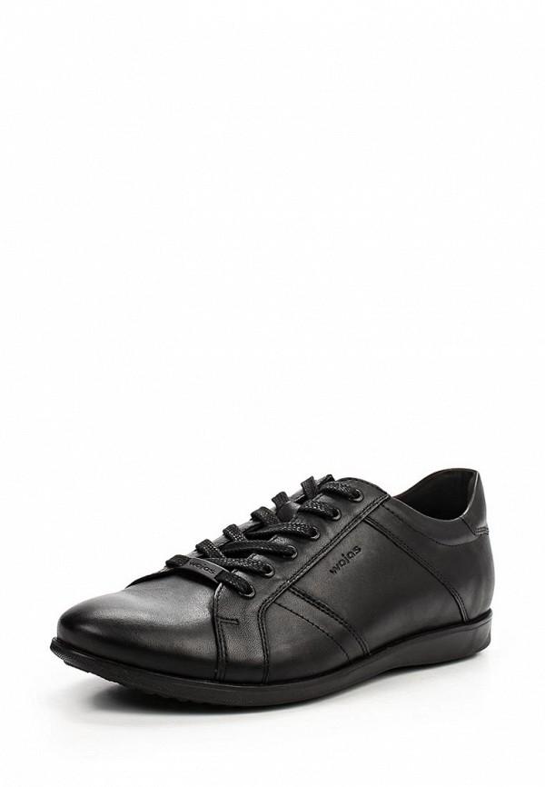 Мужские кроссовки Wojas 6037-51