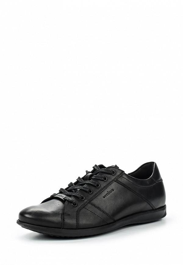 Мужские кроссовки Wojas 603751