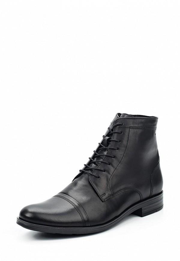 цены Ботинки Wojas Wojas WO009AMWLS26