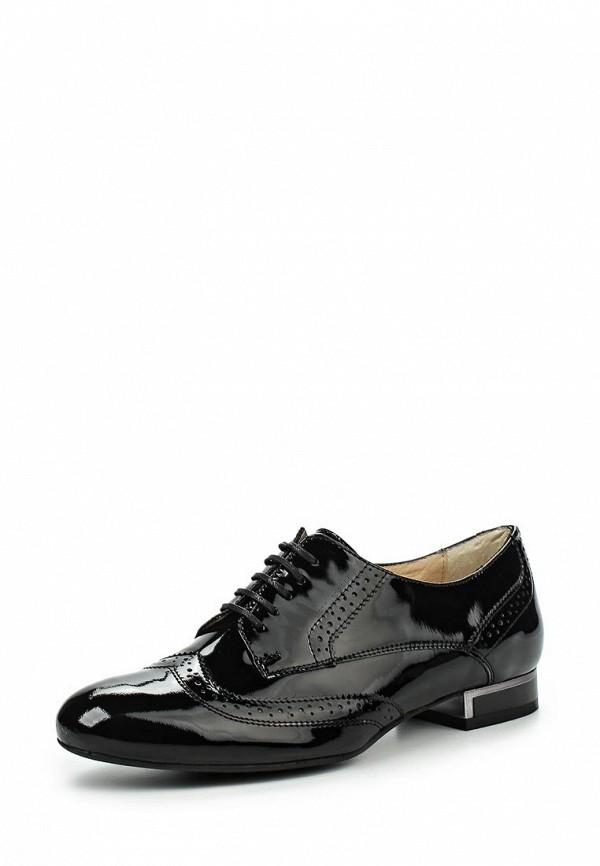 Женские ботинки Wojas 4517-31