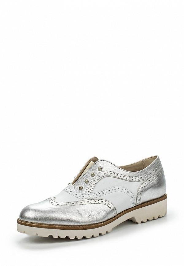 Женские ботинки Wojas 5481-59