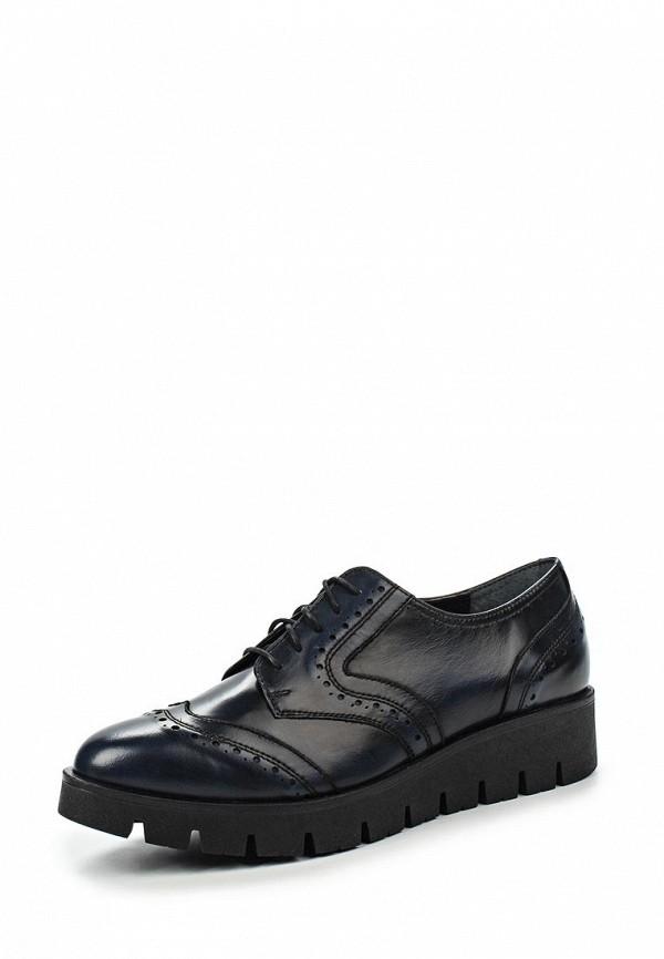 Женские ботинки Wojas 5540-56