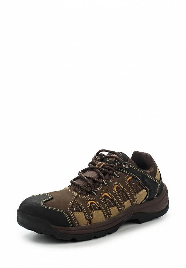 Спортивные мужские ботинки WOODLAND GC1547114