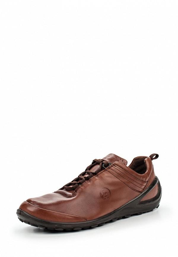 Мужские кроссовки WOODLAND GC1504114