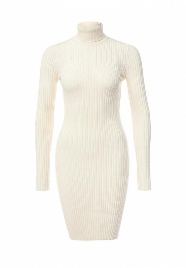 Вязаное платье Wolford 518968596
