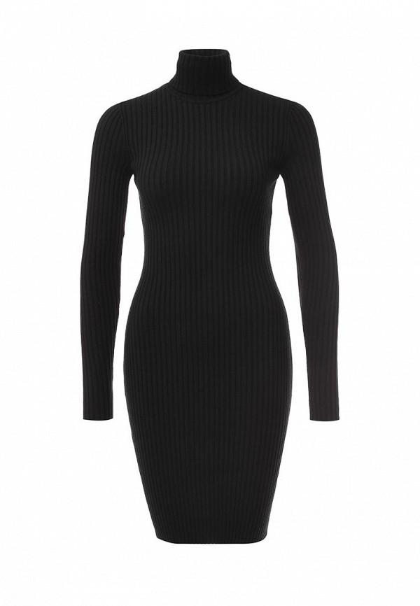 Повседневное платье Wolford 518968598