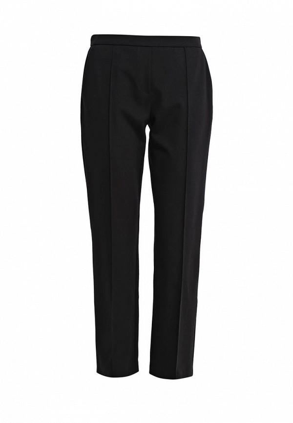 Женские зауженные брюки Wolford 525097005