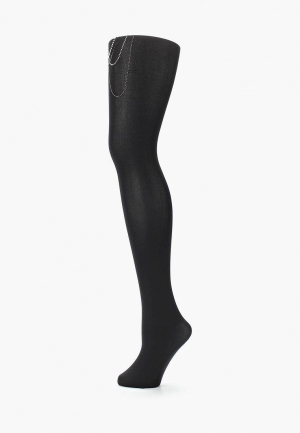 Чулки Wolford Wolford WO011FWVAH37 носки wolford wolford wo011fwwbv29