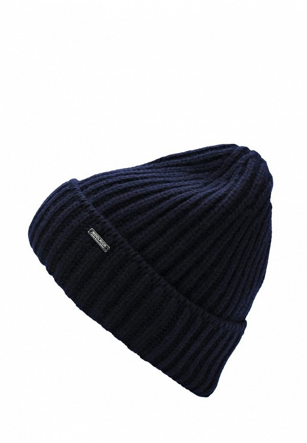 Шапка Woolrich Woolrich WO256CMUPH53