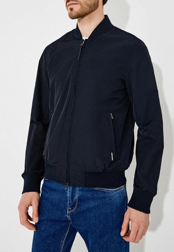 Куртка Woolrich Woolrich WO256EMAEHT9 hiipoo джинсовая куртка