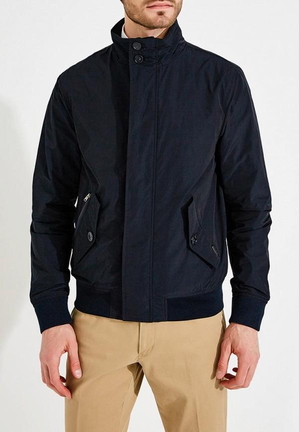 Куртка Woolrich Woolrich WO256EMAEHU0 hiipoo джинсовая куртка
