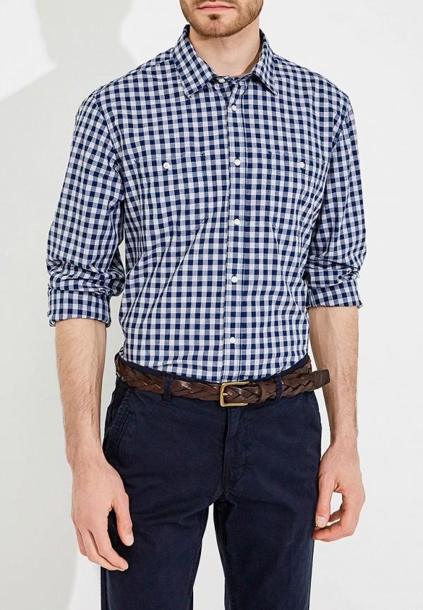 Рубашка Woolrich Woolrich WO256EMAEHU3 gucci синяя футболка с лошадью