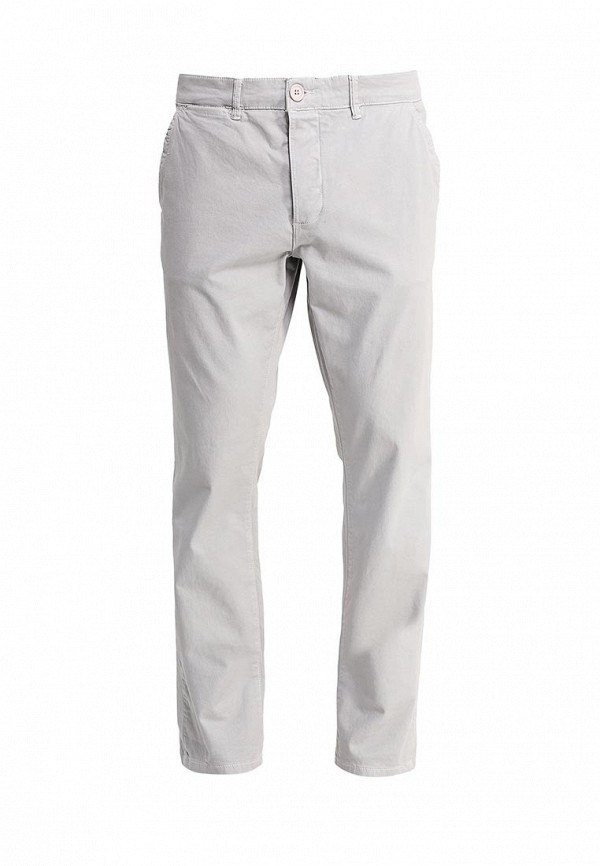 Мужские повседневные брюки Woolrich (Вулрич) wopan1084