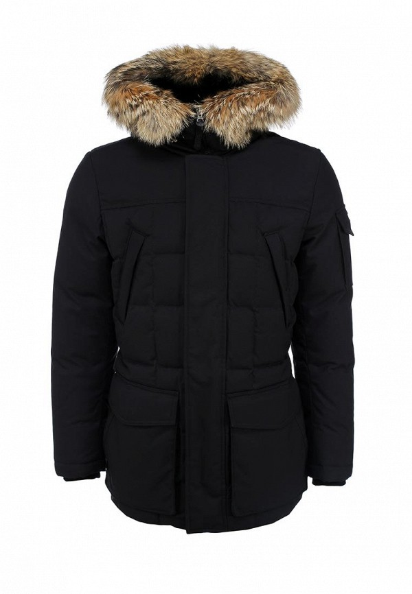 ������� Woolrich wocps2361