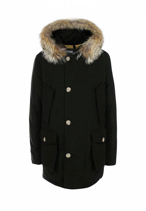 Здесь можно купить arctik parka ds  Пуховик Woolrich Пуховики