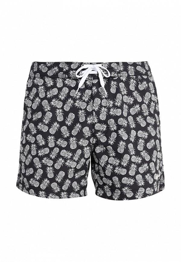 Мужские шорты для плавания Woolrich (Вулрич) womar0271