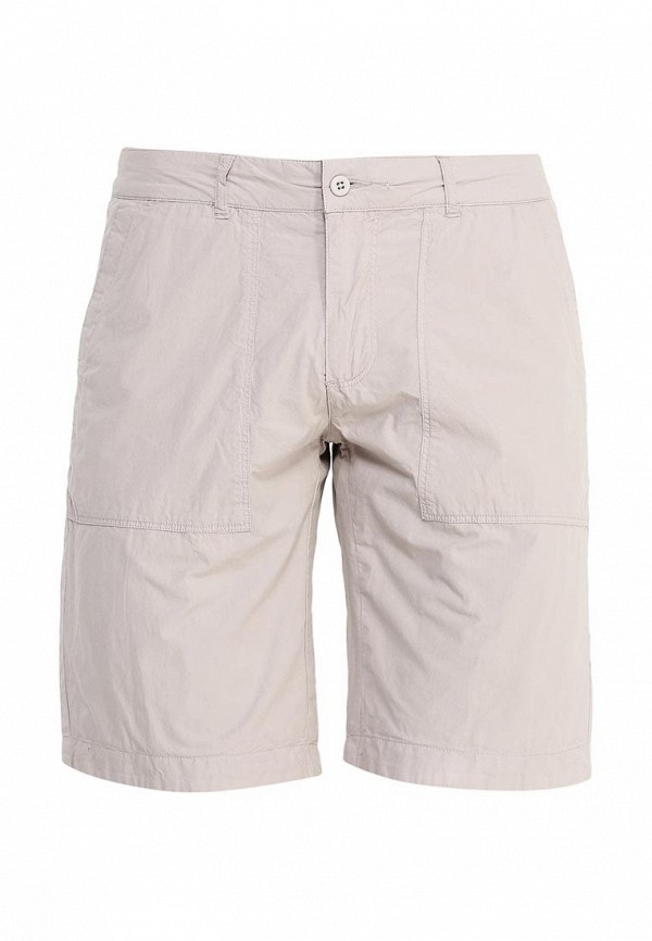 Мужские повседневные шорты Woolrich (Вулрич) wosho0370