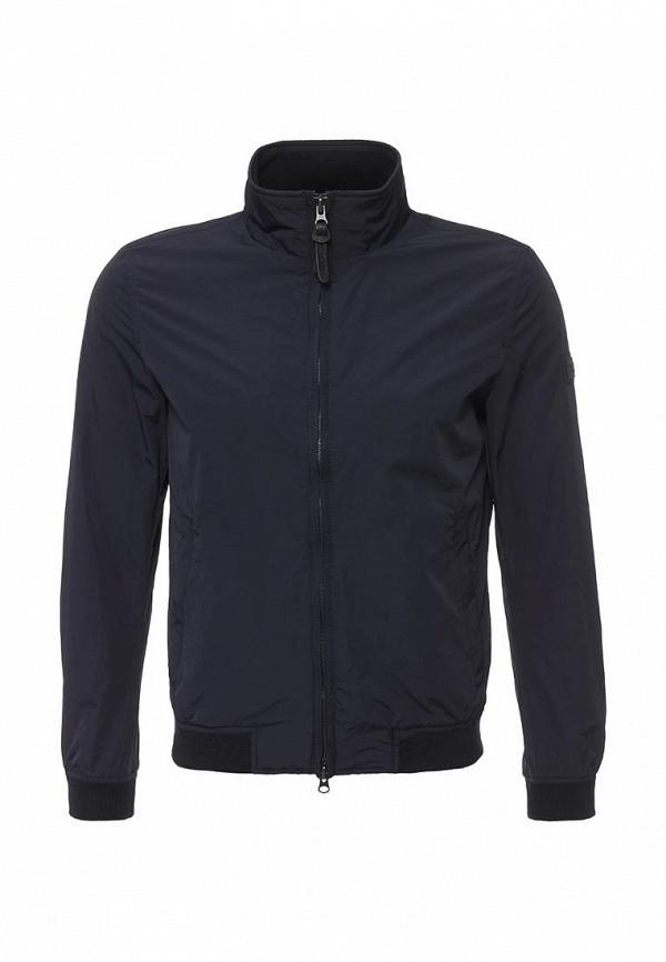 Куртка Woolrich wocps2429