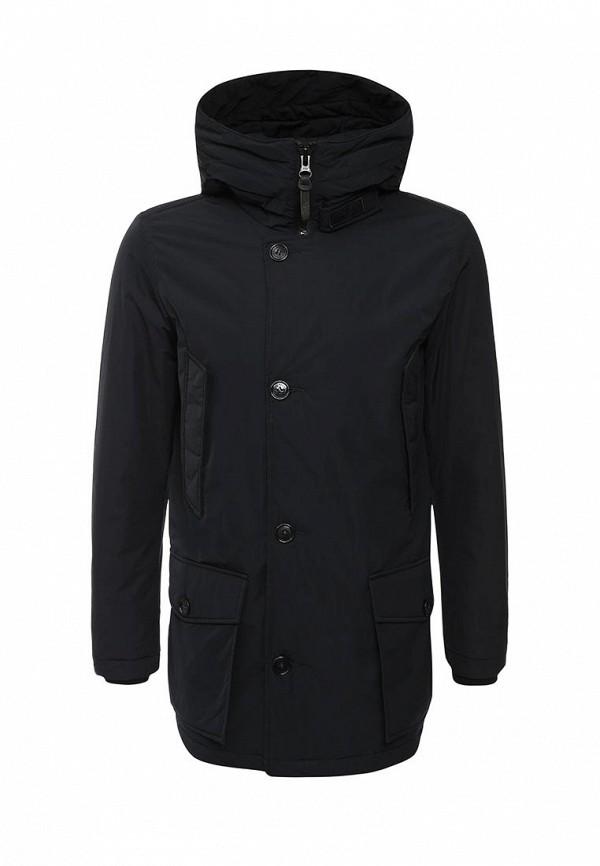 Куртка Woolrich (Вулрич) WOCPS2468