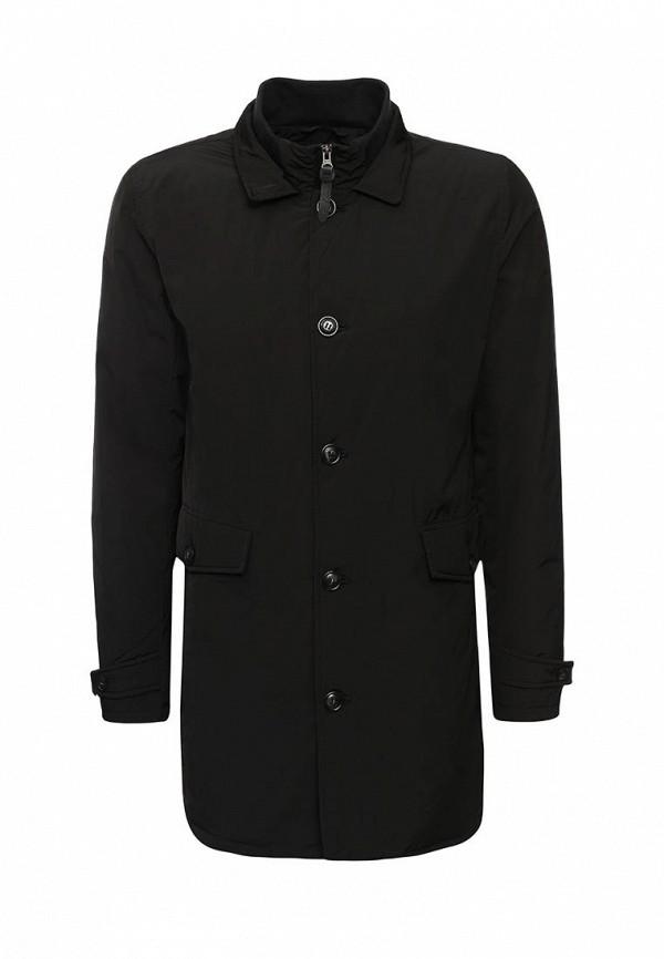 Куртка Woolrich (Вулрич) WOCPS2484