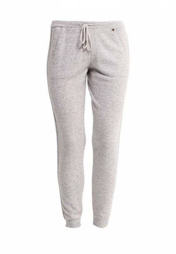 Женские спортивные брюки Woolrich (Вулрич) WWPAN1104