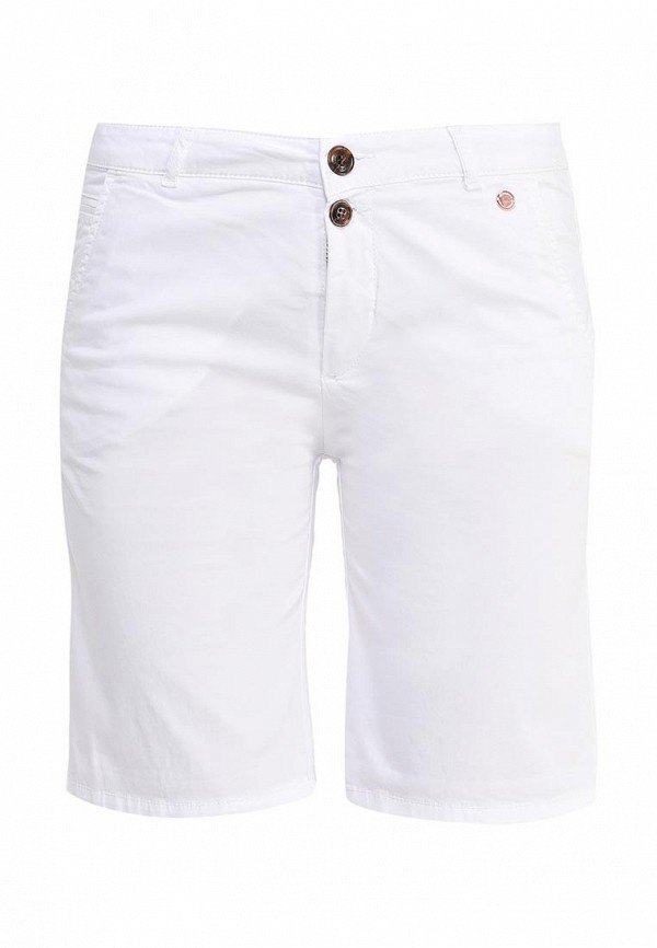 Женские повседневные шорты Woolrich (Вулрич) WWSHO0336