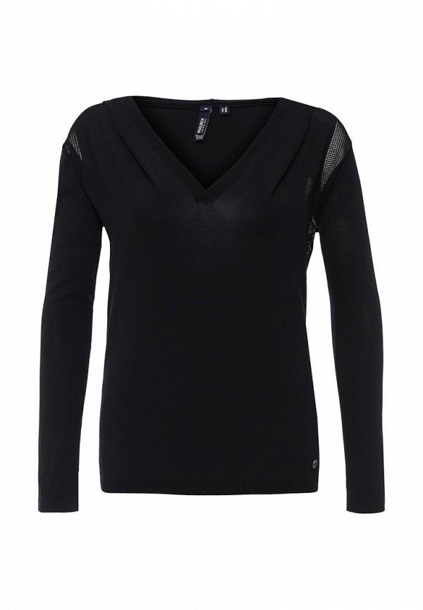 Пуловер Woolrich (Вулрич) WWMAG1576
