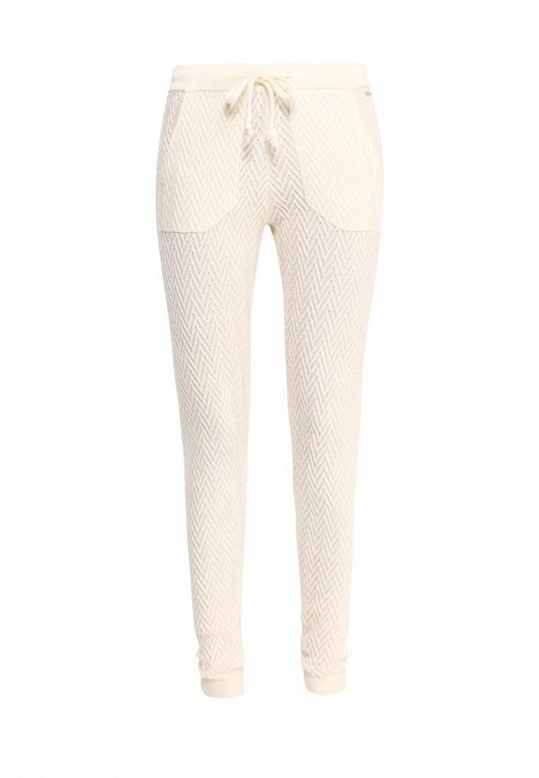 Женские спортивные брюки Woolrich (Вулрич) WWPAN1137