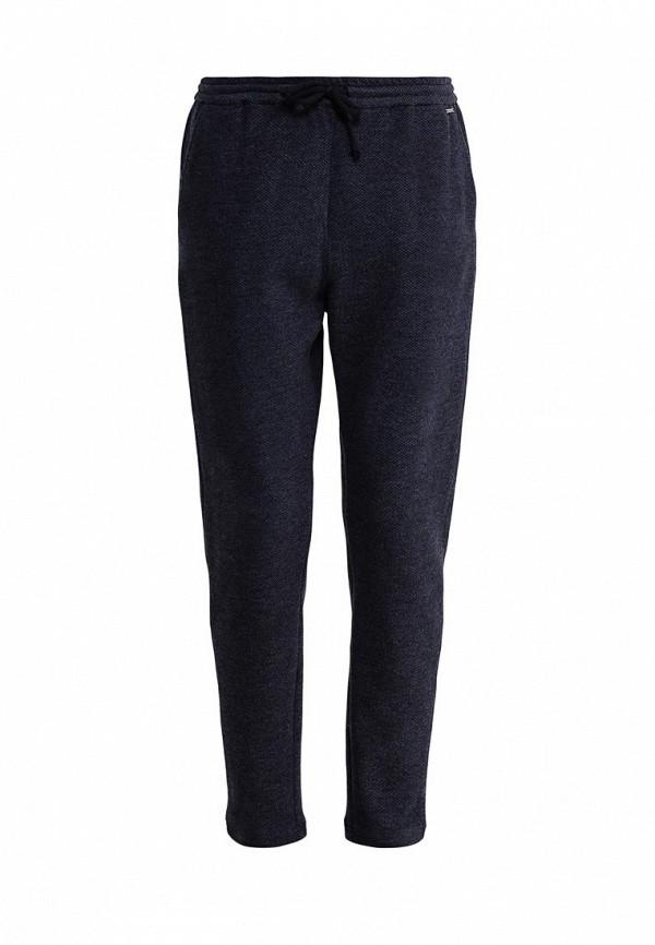Женские спортивные брюки Woolrich (Вулрич) WWPAN1147
