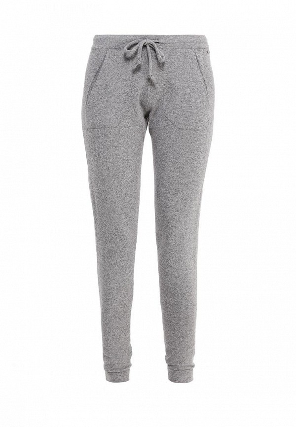 Женские спортивные брюки Woolrich (Вулрич) WWPAN1132