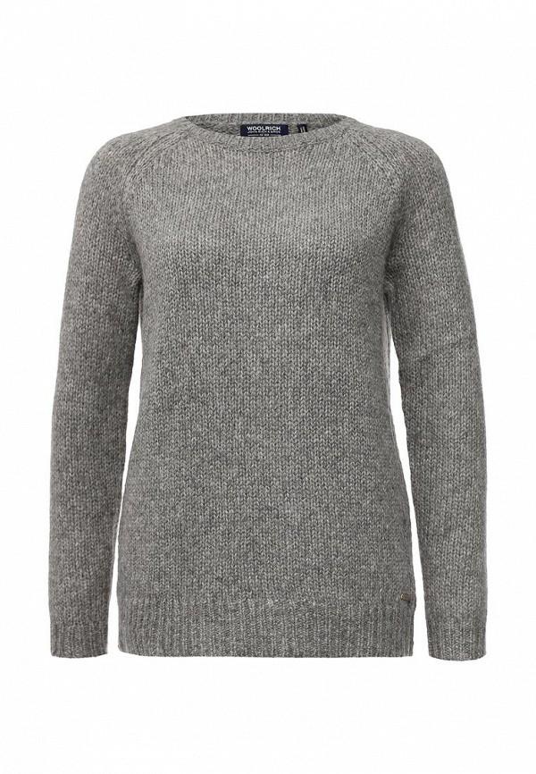 Пуловер Woolrich (Вулрич) WWMAG1603