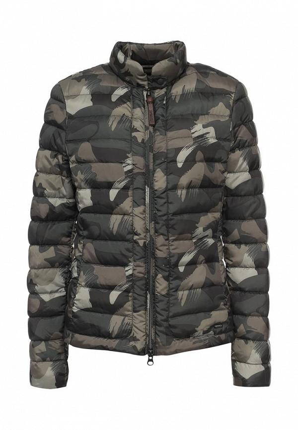 Куртка Woolrich (Вулрич) WWCPS2460